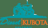 Diesel Kubota – Tractores, cosechadoras y combinados.