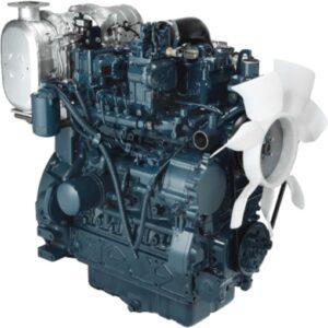 Motores Diesel Kubota_6351