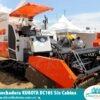 combinada-dc-105-sin-cabina-2