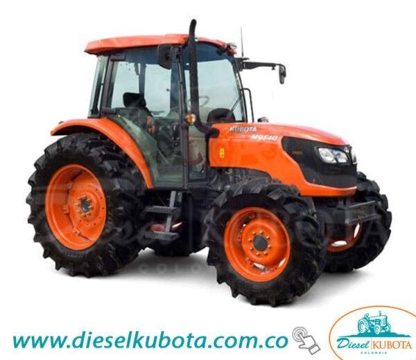 tractor-cabinado-kubota-m9540-1a