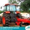 tractor-cabinado-kubota-m9540-3