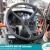 tractor-cabinado-kubota-m9540-7