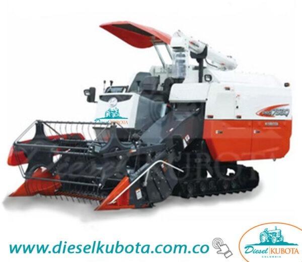 cosechadora-pro758q-1a